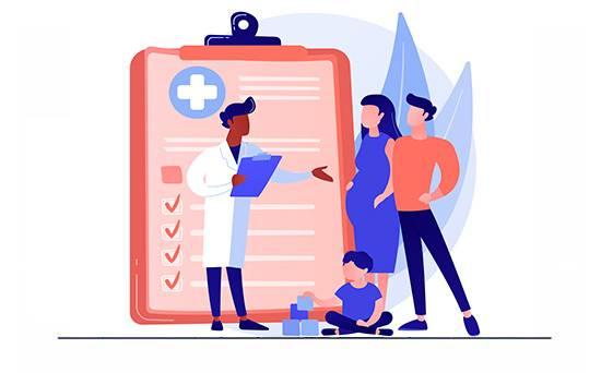 Health Cover (OSHC / OVHC)